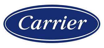 Sanificazione Condizionatori e Condizionatori CARRIER