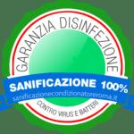 Sanificazione Condizionatori Appia Pignatelli