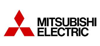 Sanificazione Condizionatori e Condizionatori Mitsubishi
