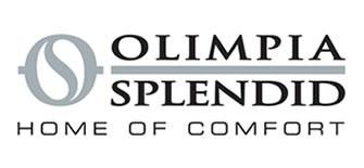 Sanificazione Condizionatori e Condizionatori OLIMPIA SPLENDID