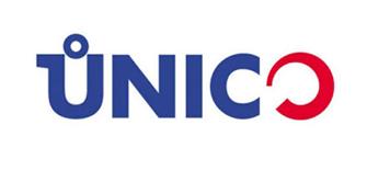 Sanificazione Condizionatori e Condizionatori UNICO